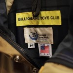 mark-mcnairy-billionaire-boys-club-beeline-preview-04-570x380