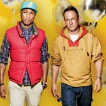 pharrell-and-mark-mcnairy-bee-line-discuss-for-billionaire-boys-club-1-620x413