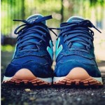 ronnie-fieg-new-balance-salmon-sole-1300-1-630x472