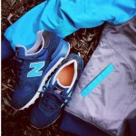 ronnie-fieg-new-balance-salmon-sole-1300-2-630x472