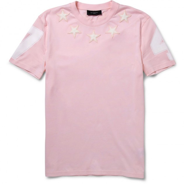 Givenchy-SpringSummer-2013-Graphic-Tees-07-630x630