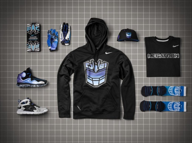Nike-CJ81-Collection-Inspired-by-Megatron-04-630x472
