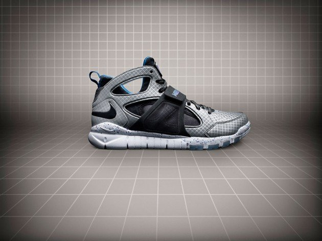 Nike-CJ81-Nike-Huarache-Free-Shield-Inspired-by-Megatron-00-630x472