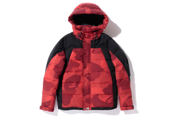 a-bathing-ape-zoom-color-camo-2tone-hoodie-down-jacket-1
