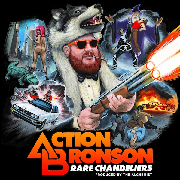 actionbronsonrarechandeliers
