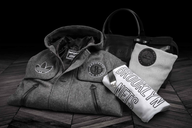 adidas-originals-2012-brooklyn-nets-capsule-collection-1