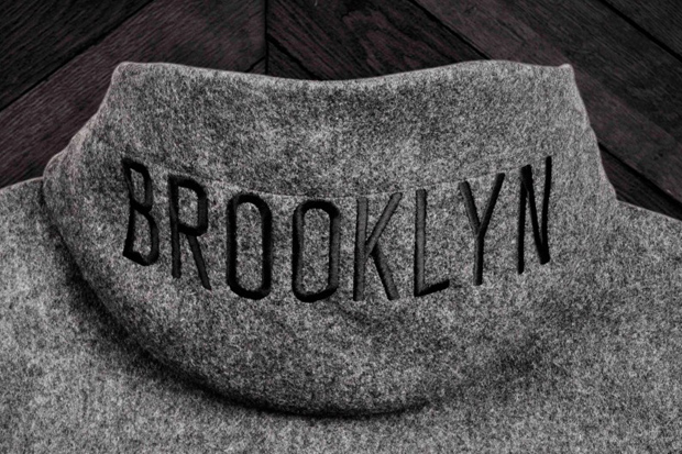 adidas-originals-2012-brooklyn-nets-capsule-collection-4
