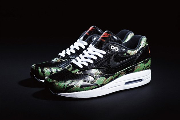 atmos-nike-air-max-1-animal-camo-pack-2-1
