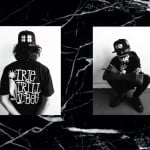 been-trill-for-stussy-wet-out-here-collection-3-630x485