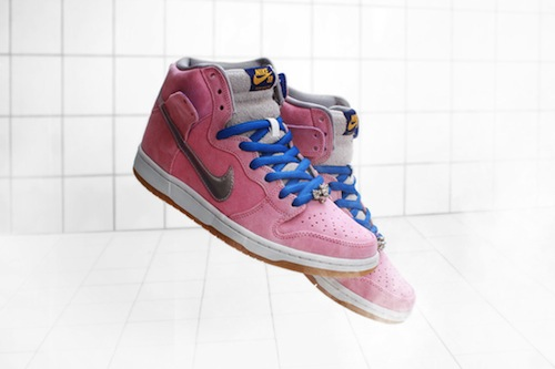 concepts-x-nike-sb-2012-when-pigs-fly-dunk-hi-1