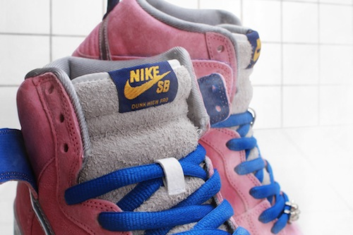 concepts-x-nike-sb-2012-when-pigs-fly-dunk-hi-3
