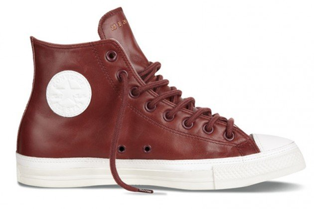 converse-x-subcrew-chuck-taylor-all-star-2-630x419