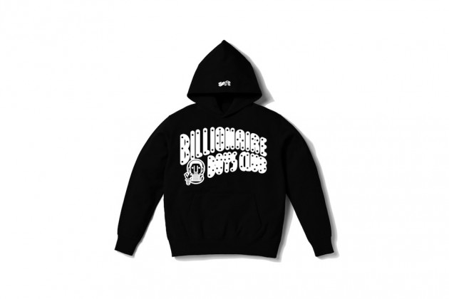 Billionaire-Boys-Club-Capsule-Collection-for-Pharrells-Tokyo-Tour-05-630x420