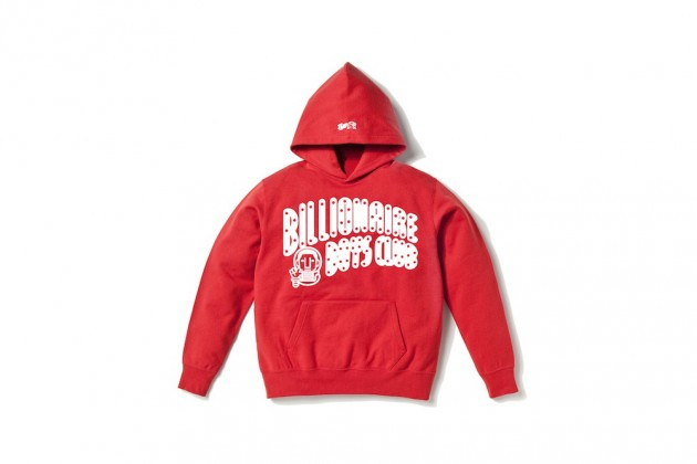Billionaire-Boys-Club-Capsule-Collection-for-Pharrells-Tokyo-Tour-06-630x420