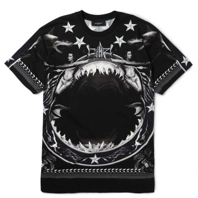 Givenchy-Oversized-Shark-Print-Cotton-Jersey-T-Shirt-01-630x630
