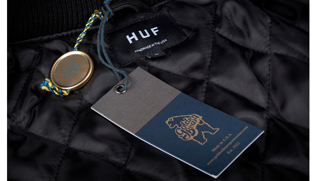 HUF-x-Golden-Bear-Deluxe-Varsity-Jacket-02