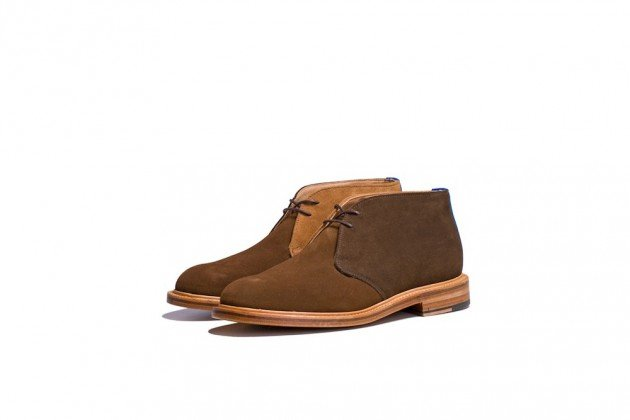 Mark-McNairy-Mix-Suede-Chukka-Boot-01-630x420