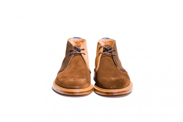 Mark-McNairy-Mix-Suede-Chukka-Boot-02-630x420