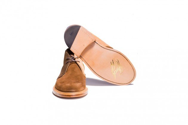 Mark-McNairy-Mix-Suede-Chukka-Boot-05-630x420
