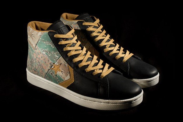 Stussy-Chapters-x-Converse-First-String-Pro-Leather-Camo-02-630x419