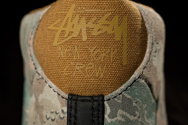 Stussy-Chapters-x-Converse-First-String-Pro-Leather-Camo-05-630x419