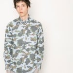 a-bathing-ape-2013-spring-summer-lookbook-11