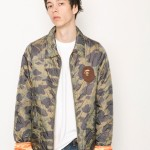 a-bathing-ape-2013-spring-summer-lookbook-13