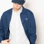 a-bathing-ape-2013-spring-summer-lookbook-19