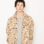 a-bathing-ape-2013-spring-summer-lookbook-20