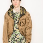 a-bathing-ape-2013-spring-summer-lookbook-21