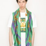 a-bathing-ape-2013-spring-summer-lookbook-2