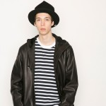 a-bathing-ape-2013-spring-summer-lookbook-3