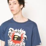 a-bathing-ape-2013-spring-summer-lookbook-5