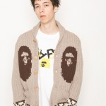 a-bathing-ape-2013-spring-summer-lookbook-9