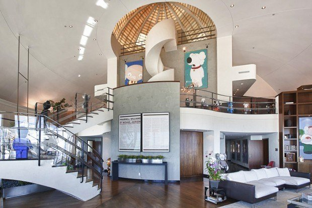 a-look-inside-pharrells-16-8-million-penthouse-1