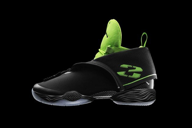 air-jordan-xx8-28-full-630x420