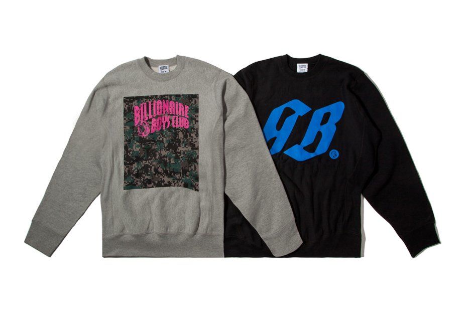 barneys-x-billionaire-boys-club-2012-fall-winter-collection-1