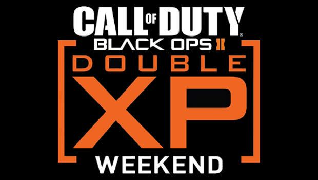 black-ops-2-double-xp-weekend