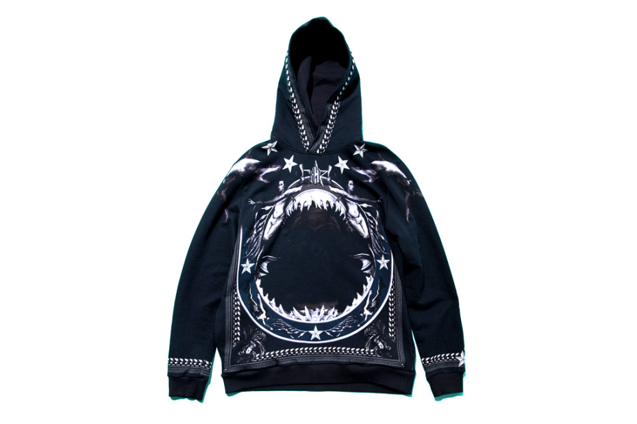 givenchy-shark-mouth-mermaid-hoodie-1