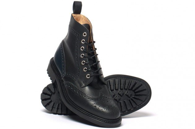 haven-x-mark-macnairy-boots-12-630x419