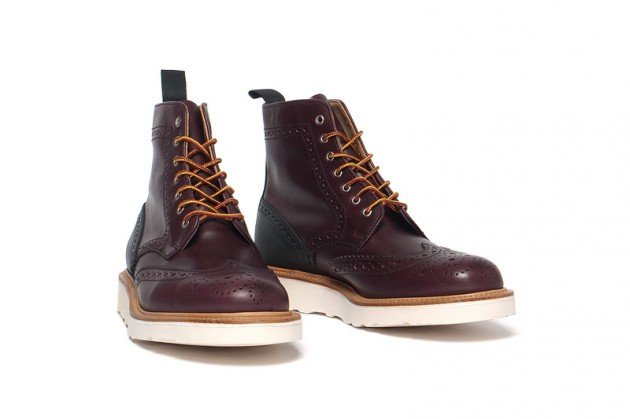 haven-x-mark-macnairy-boots-14-630x419