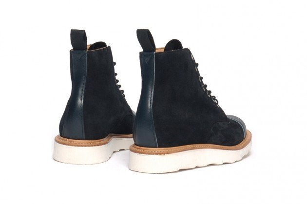 haven-x-mark-macnairy-boots-3-630x419