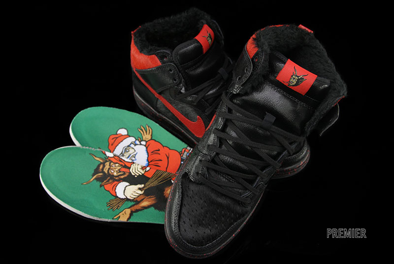 nike-sb-dunk-high-krampus-6