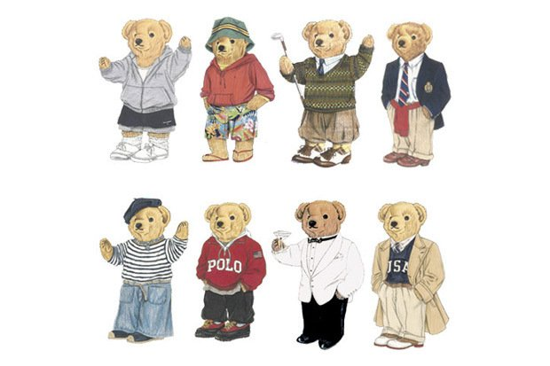 polo-bear-ralph-lauren-sweater-1