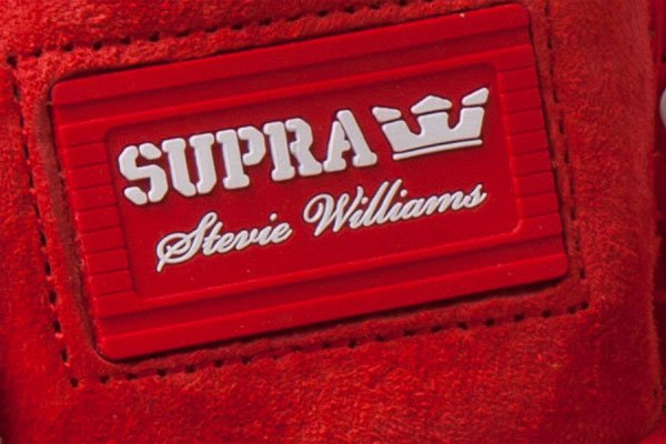 stevie-williams-s1w-lil-wayne-supra-04