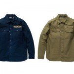 undefeated-holiday2012-collection-02