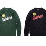 undefeated-holiday2012-collection-03