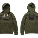 undefeated-holiday2012-collection-06