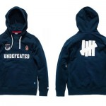 undefeated-holiday2012-collection-07