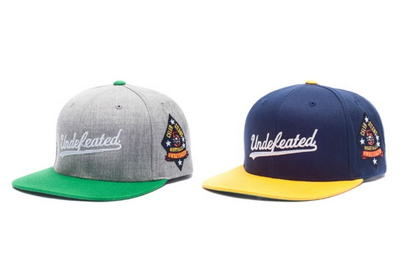 undefeated-holiday2012-collection-09